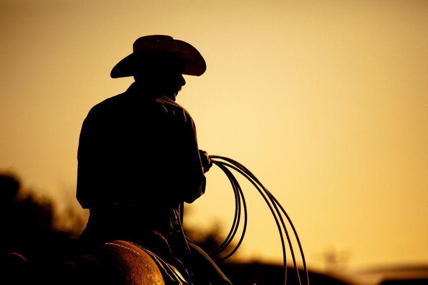 Cowboy Mart